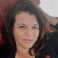 Angela Cupaiolo