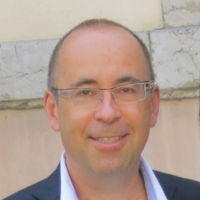 Olivier Martin